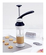 Cookie Press - OXO Good Grips