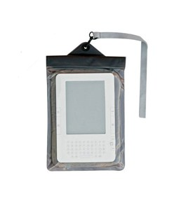 Waterproof e-Reader Holder Image