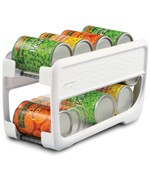 Canned Food Dispenser