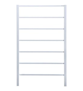 Stor-Drawer Seven-Runner Frame (Set of 2) Image