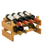 small lakes for rack spaces great reclaimed traverse swr products racks wine little