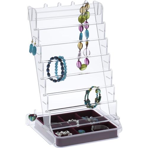 Neatnix Jewelry Organizer Stand in Jewelry Organizers