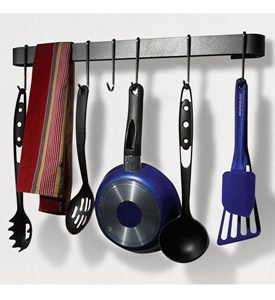 Utensil Holder for Kitchen Image