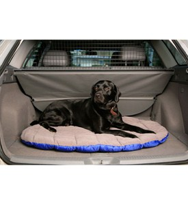 Dog Travel Bed Image