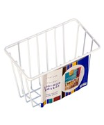 Wire Storage Basket - Small