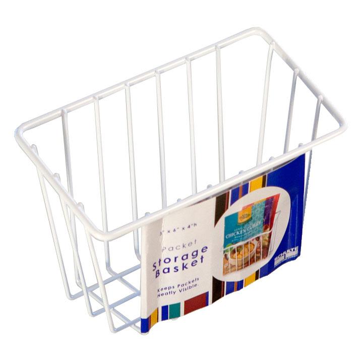 Wire Storage Basket   Small ...