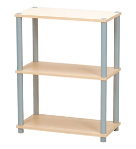 30 Inch Bookcase Image