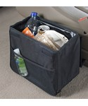 Car Trash Bin - Large