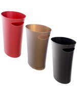 Umbra Small Trash Can