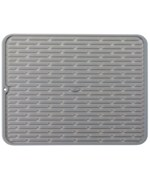 OXO Good Grips Silicone Drying Mat - Large