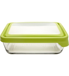 Anchor Hocking TrueSeal Baking Dish - 6 Cup Image