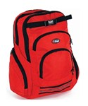 Rocket Laptop Backpack