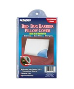 Bed Bug Pillow Covers