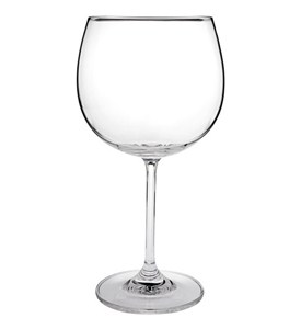 Anchor Hocking Wine Glass Set - Red Wine (Set of 4) Image