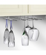 Hanging Wine Glass Holder