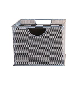 Mesh File Box Image