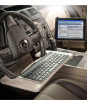 Auto Exec Mobile Office