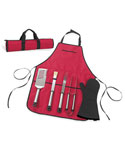 Barbecue Accessories & Tools