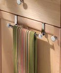 Kitchen Towel Holders