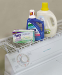 Laundry Room Organizers & Accessories