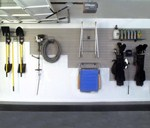 heavy-duty-storewall-garage-organizer Review