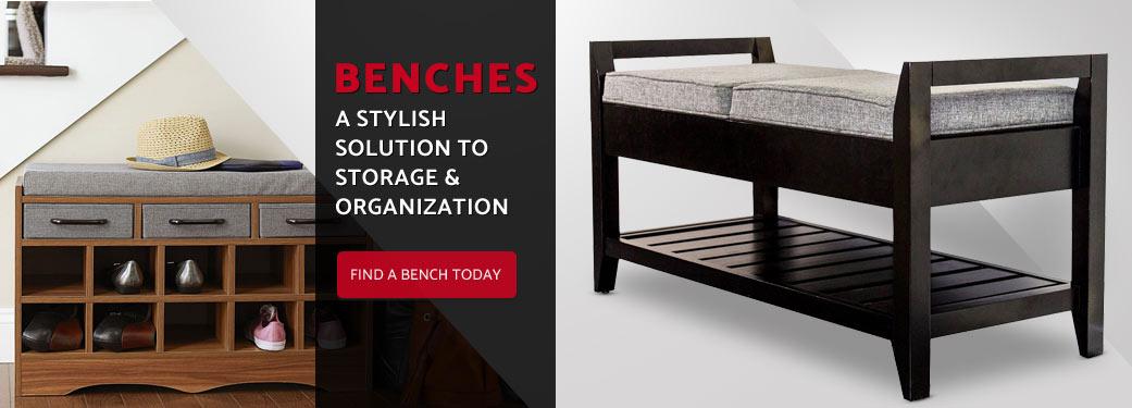 Organize It   Storage Solutions, Closet Systems, Home U0026 Kitchen ...