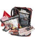 AAA Excursion Road Safety Kit