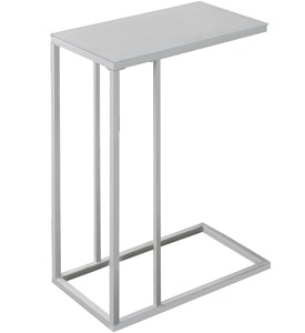 Accent End Table Image