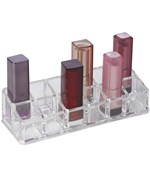 Cosmetic Organizers and Makeup Storage | Organize-It