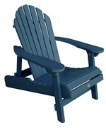 Adirondack Chair - Highwood