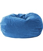 Adult Bean Bag Chair - Extra Large