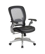 Office Computer Chair Price 487 99