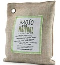 Air Purifier - Moso 200g Bag