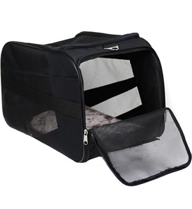 Airline Approved Pet Carrier Image