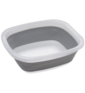 All-Purpose Tub - Collapsible Image