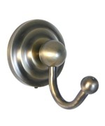 Allied Brass Prestige Towel or Robe Hook