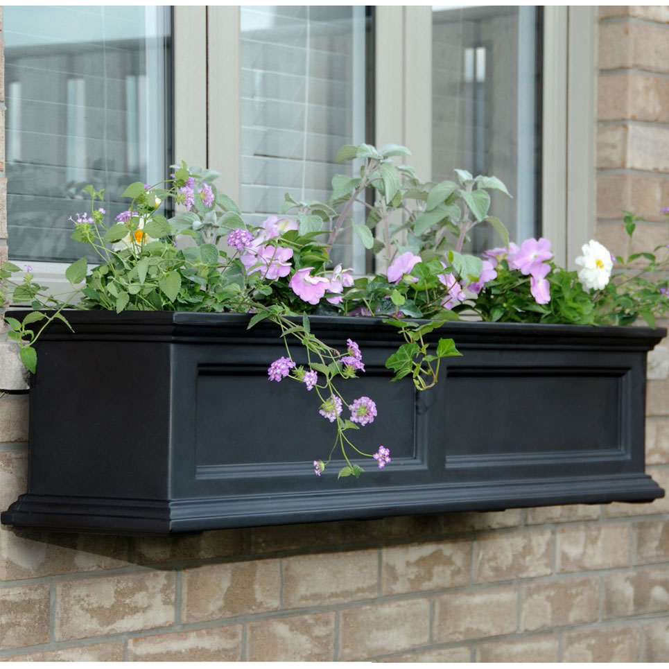 box fall boxes ideas pin beautiful planter window decoration decorations
