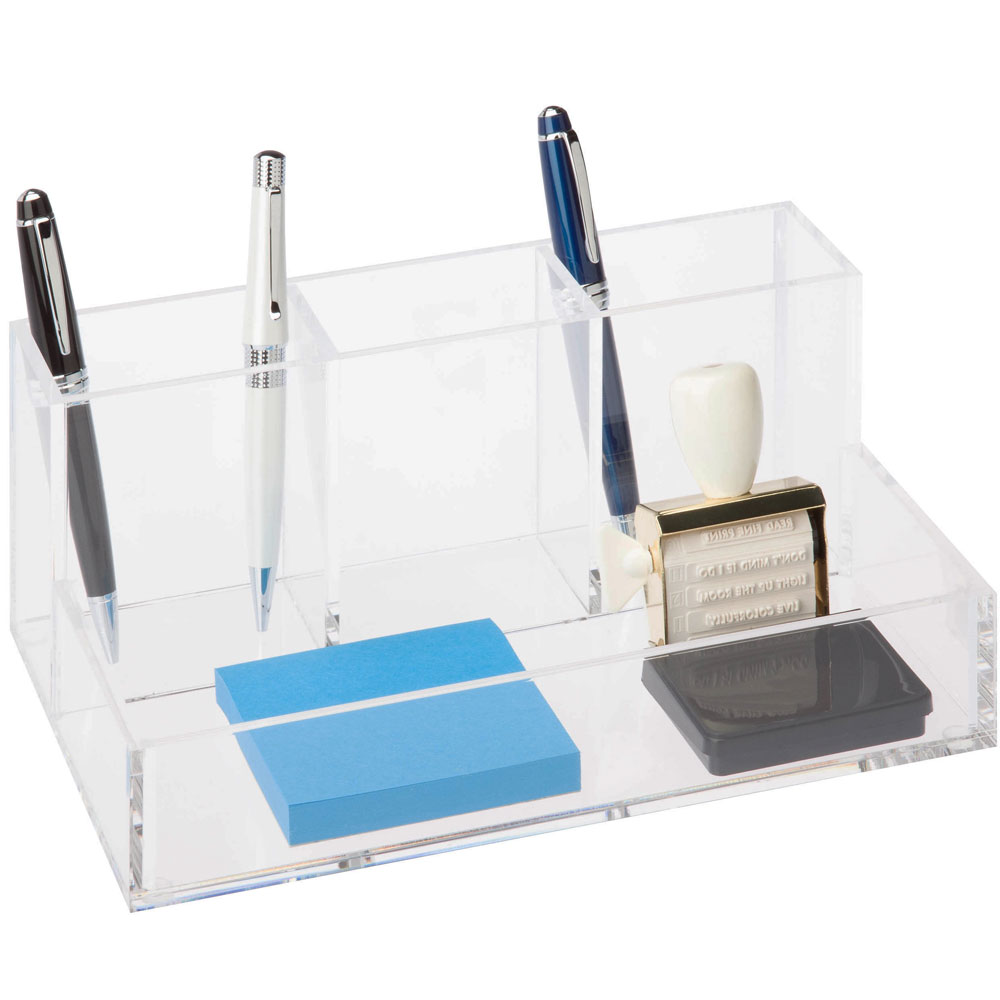 Acrylic Cosmetic Organizer Image Click Any To View In High Resolution