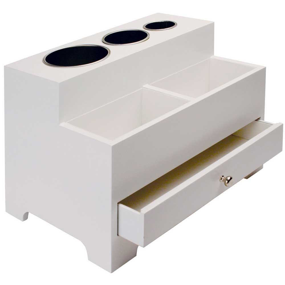 bathroom storage chest in bathroom organizers