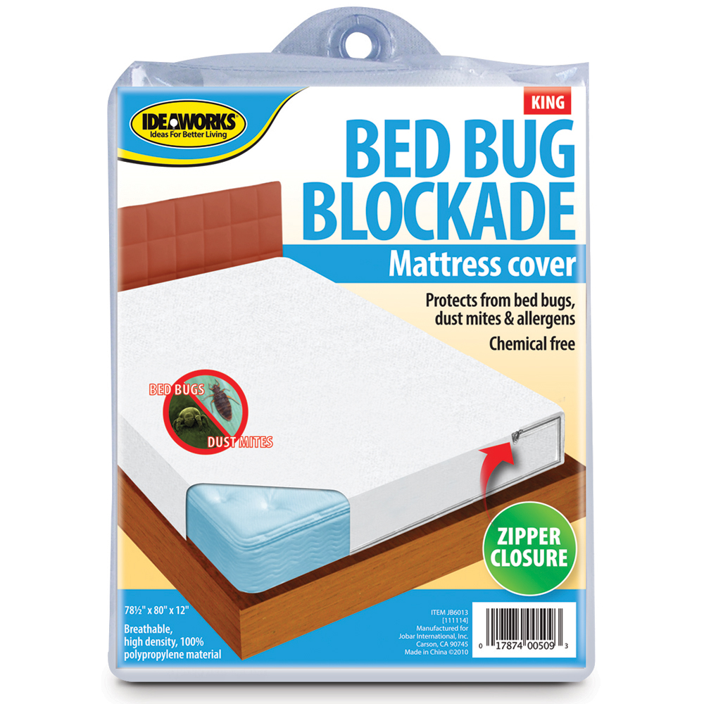 free on bedding bath product all over with covers protection bug cotton bed orders in blocker overstock bugs mattress rich one shipping protector for