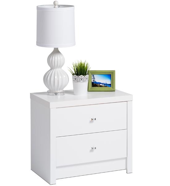 bedroom night stand calla in nightstands
