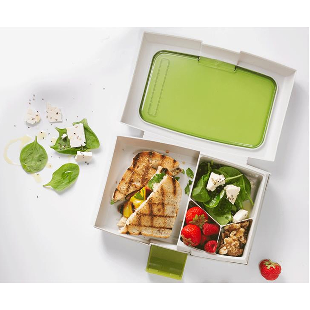bento lunch box in lunch bags. Black Bedroom Furniture Sets. Home Design Ideas