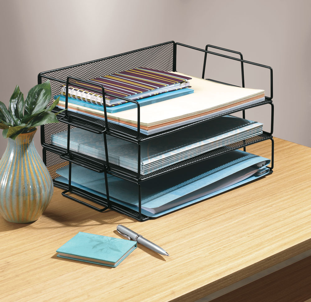 paper trays 13 products  harvest fiber 5 compartment school lunch tray 500/case item hf105  category paper trays $7998 1 cs list price $8887 save 10.