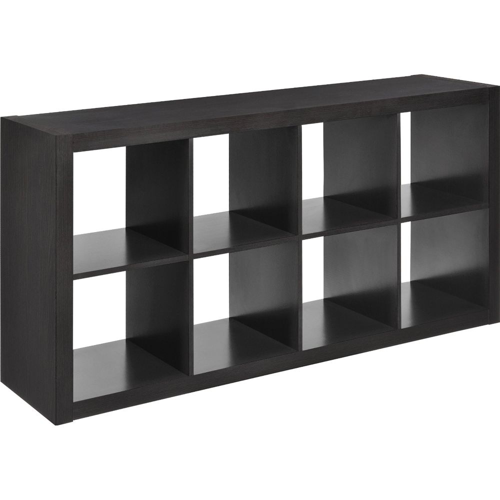 Bookshelf room divider in room dividers - Bookshelves as room divider ...