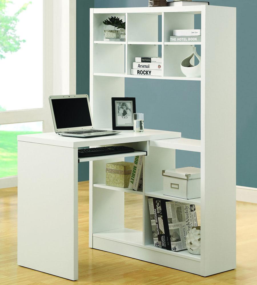 Cool L Shaped Desk Restaurant Reception Desk