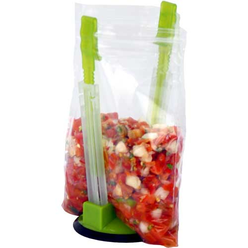 http://www.organizeit.com/images/alt/alt_countertop-storage-bag-holder_1.jpg