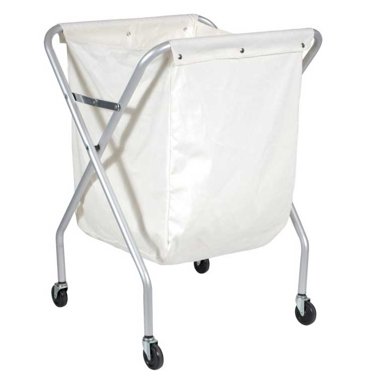 Heavy Duty Laundry Bag Replacement In Clothes Hampers