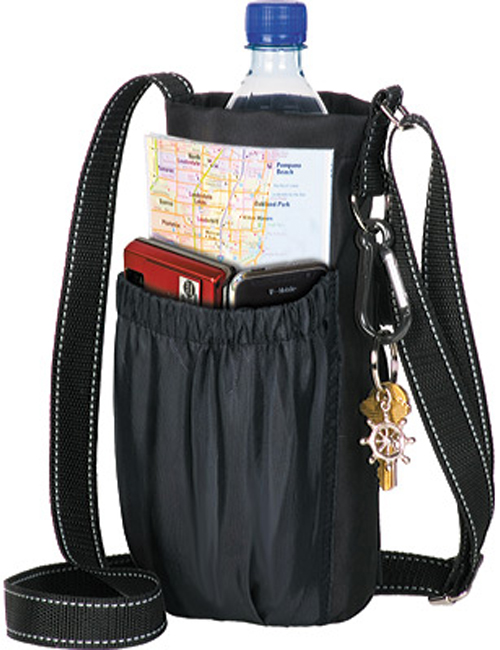 Insulated Water Bottle Carrier Image Click Any To View In High Resolution