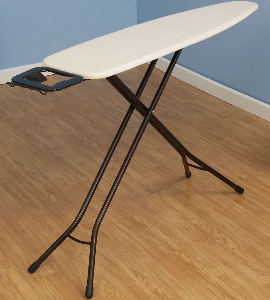 built in ironing board replacement cover eureka mfg usa and