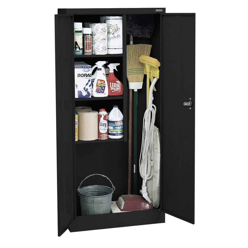 companies wholesale the header multi family kitchen pp division cabinets janitorial norfolk pricing cabinet